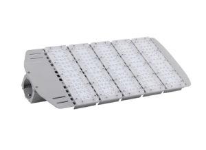210W/250W/260W/300W LED Street Light OEM for Osram/Philips/Nvc