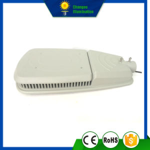 200W High Quality LED Street Garden Light pictures & photos