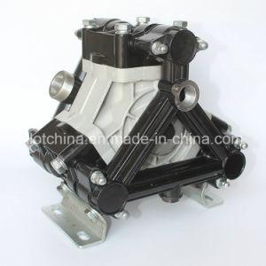 Ilot High Quality Diaphragm Pump Membrane Pump for Agricultural pictures & photos