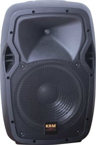 Professional Speaker Box for Karaoke (PB Series) pictures & photos