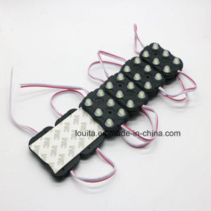 High Brightness 12V SMD 5730 LED Module pictures & photos