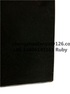 Customized EVA Foam, XPE Foam Packing Material pictures & photos