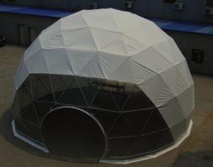 UV Protection Fire Retardan Party Dome Marquee for Sale pictures & photos