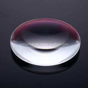 Giai Nir Coated Plano-Convex Optical Lens Fiber Optics pictures & photos