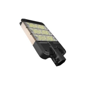 Lowest Price 120W LED Street Light IP65 Warm Nature Cool White Outdoor Lighting pictures & photos