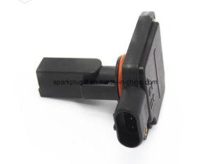 Auto Mass Air Flow Sensor Oldsmobile 2134337 12568877 88961007 1911254 Afh50m05 336-05206 19179715 19137065 5s13208 2133428 2451052 917820 74500 pictures & photos