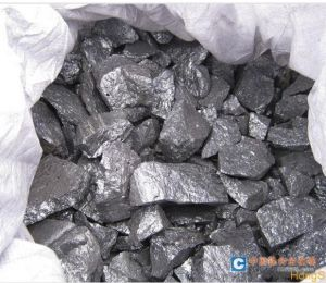 Ferro Silicon Calcium Alloys Made in China pictures & photos