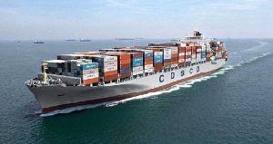Shipping From China to Karachi/Mumbai/Male/Colombo/Bimlipatam/Kolkata/Chittagong/Dhaka pictures & photos