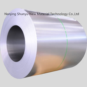 New Products Sgch Dx51+Z Gi Coil Gl Galvanized Steel Coil pictures & photos