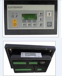 1900070004 Atlas Copco Intellisys Controller & Compair Spare Parts pictures & photos