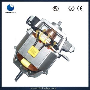 Factory Sale Electric Motor 200W pictures & photos
