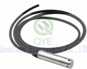 4-20mA 0-10V Liquid Level Pressure Sensor pictures & photos