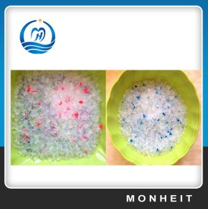 Cat Litter Silica Sand for Pet pictures & photos