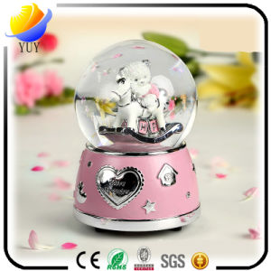 Music Box of Creative Arts and Crafts pictures & photos