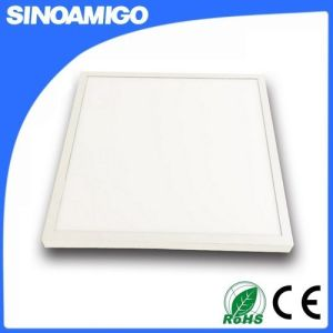 600*600mm LED Panel Light with Ce Surface Type 4000k pictures & photos