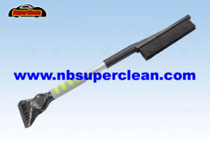 China Wholesale Car Wheel Brush, Water Flow Brush, Car Cleaning Brush (CN2310) pictures & photos