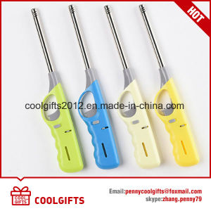 New Design ABS Promotion Cooking Tools Lighter pictures & photos