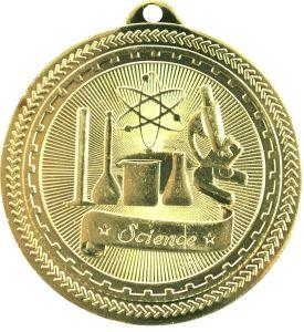 Brass Die Struck Oman Medal Soft Enameled Big Slap-up Gold Medallions pictures & photos