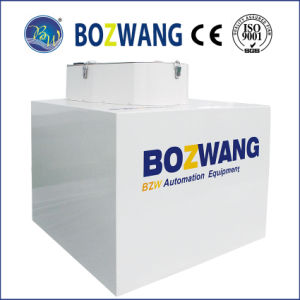 Heating Box with High Quality pictures & photos