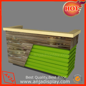 Display Desk for Retail Store pictures & photos