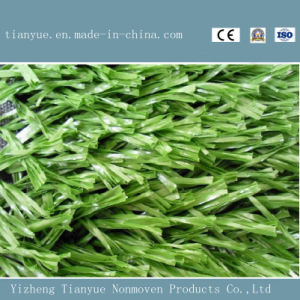 Wholesale China Quality Artificial Turf for Ski pictures & photos