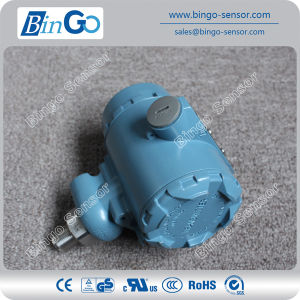 Direct Mount Pressure Transmitter PT-ID12 pictures & photos