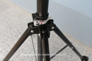 High Quality Bicycle Repair Stand for Work Stand (ly-a-46) pictures & photos