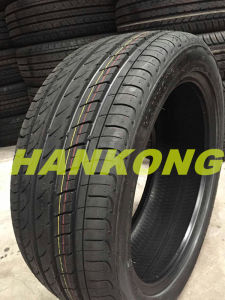 20``-22``UHP SUV Tire Passenger 4X4 Radial Car Tire pictures & photos