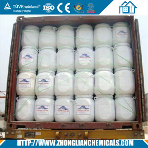 Calcium Hypochlorite 65% & 70% Sodium Process Granular and Tablets pictures & photos