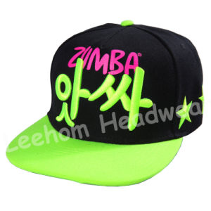 New Fluorescence Snapback Sport Hats&Caps pictures & photos