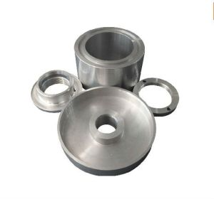 Precision Customized Casting Auto Products pictures & photos