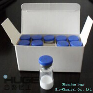 10iu/Vial Rhgh Blue Top Gh pictures & photos
