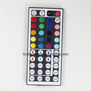 44-Key Wireless LED IR Controller pictures & photos