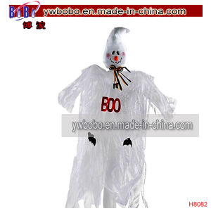 Halloween Decoratin Hanging Ghost Party Supplies (H8082) pictures & photos
