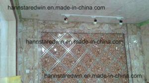 High Quality UV Panel, UV Panel Wall Panel, UV Panel Wall Panel PVC Marble Sheet pictures & photos