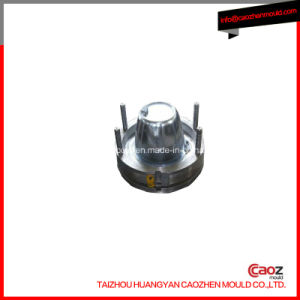 Good Quality Plastic Round Bucket Mould in Huangyan