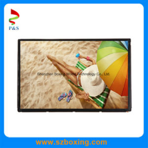 Sunlight Readable 10.1-Inch LCD Panel with 1280 (RGB) X720 Resolution pictures & photos