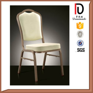 Stackable Banquet Chair for Hotel Furniture (BR-A402) pictures & photos