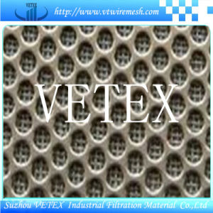 SUS 316L Sintered Wire Mesh for Precision Filtration pictures & photos