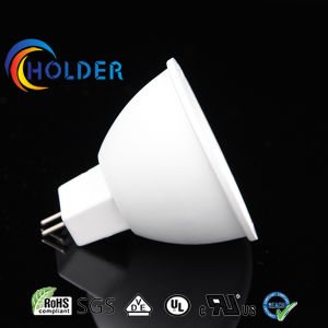 Lamp Shade LED Casing for Light pictures & photos