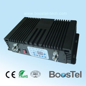 4G Lte 2600MHz Wide Band Pico Repeater pictures & photos