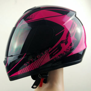 Low Price New Style Ce Custom Logo Safety Climbing Helmet for Sport pictures & photos