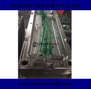 Melee Mould for Plastic Auto Parts Aftermarket pictures & photos