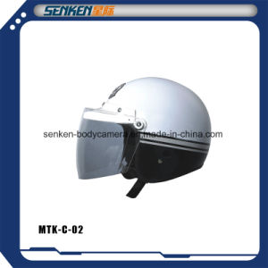 Senken Motorcycle Helmet, Half Face Helmet, Open Half Helmet pictures & photos
