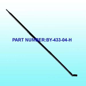 433MHz Rubber Antenna pictures & photos