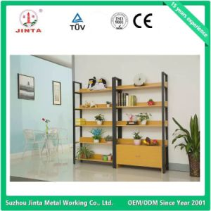 Steel Material and Corrision Protection Rivet Rack pictures & photos
