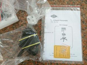Mobile Medical Electric Pneumatic Tourniquet with Ce (DZ-S) pictures & photos