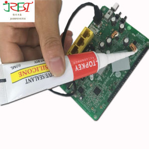One Component RTV Silicone Thermal Adhesive pictures & photos