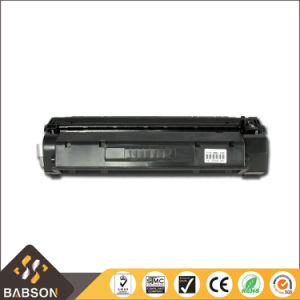 Intergration Large Capacity Toner Cartridge C7115X for HP pictures & photos
