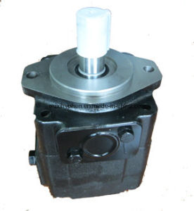 Vane Pump (V series, VQ series, SQP, PFE etc) pictures & photos